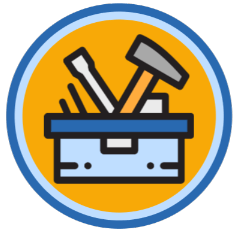 Tool Box – Handwerkersoftware