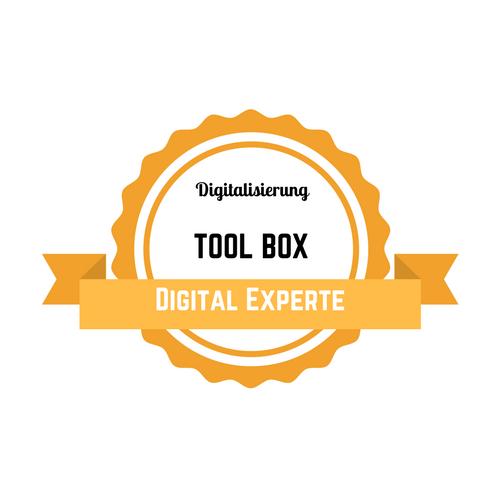 Digitalexperte-fuers-Handwerk
