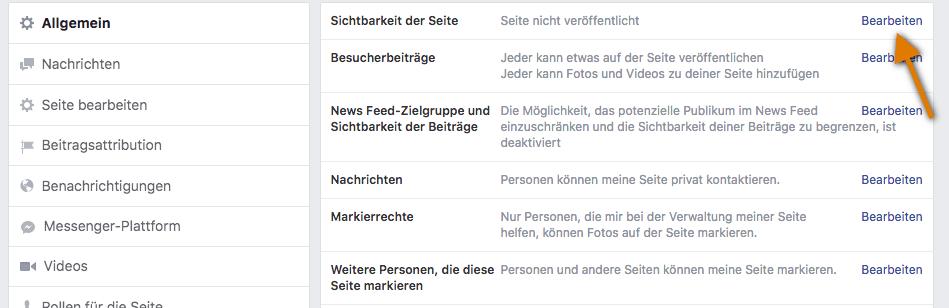 Facebook_im_handwerk2