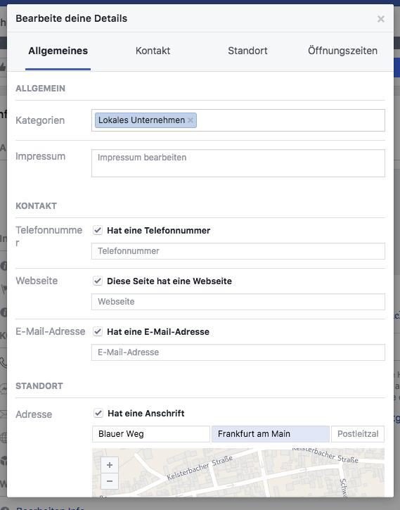 Facebook_profil_handwerker