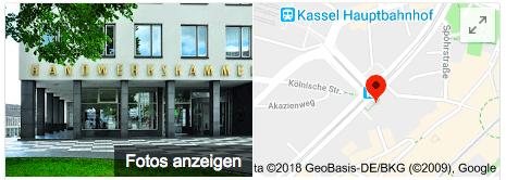 Google_Karte_fuer_Handwerker