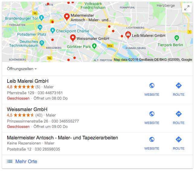 Google_Maps_fuer_Handwerker