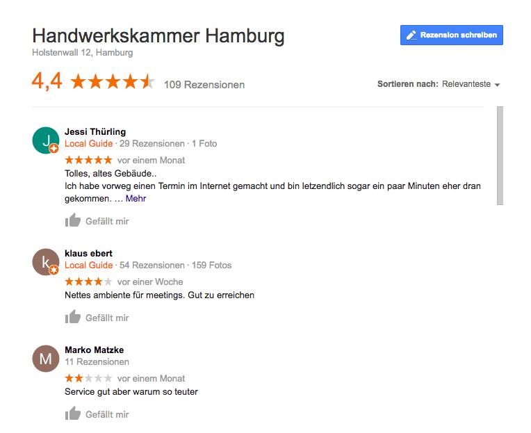 Google_bewertungen_fuer_handwerker