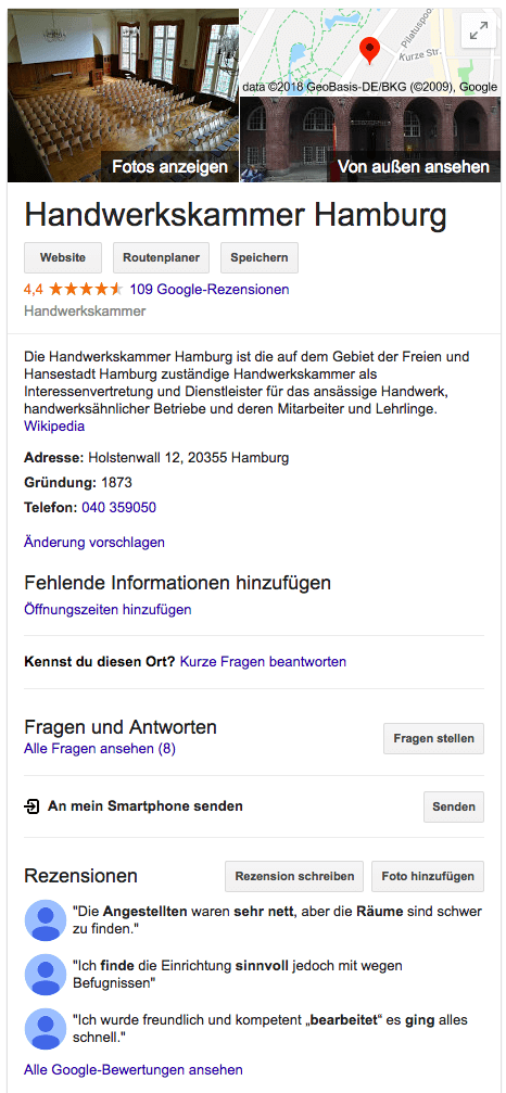 Googlemybusinessfuerhandwerker