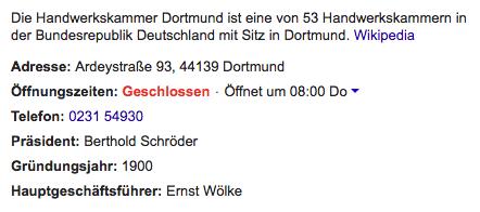 Optimierung_fuer_Handwerkerwebseiten