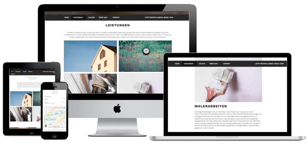 Webseiten_für_Maler3