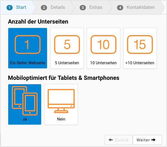 Webseiten_kosten_rechner