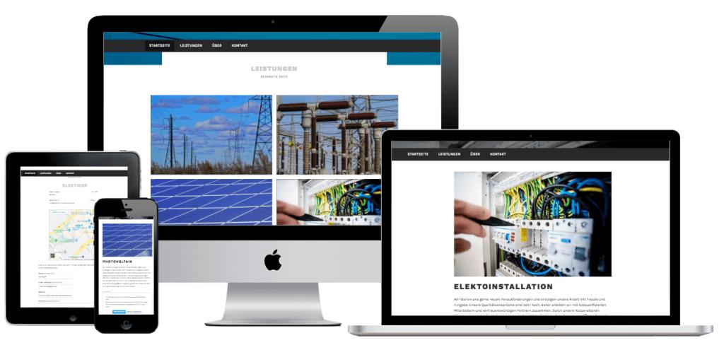 webseiten_fuer_elektroinstallateure