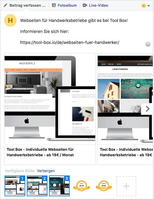 facebook_beitrag_handwerker