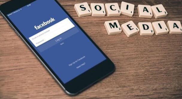 Facebook für Handwerksbetriebe - In 5 Schritten erklärt