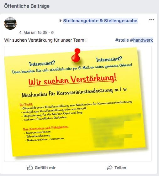 facebook_fuer_handwerker