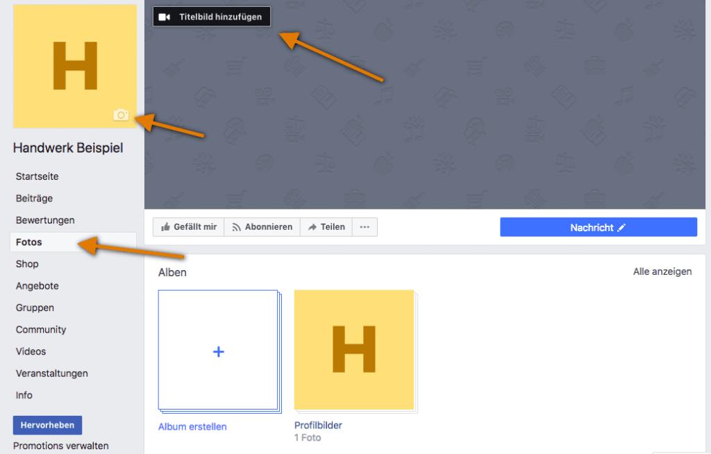 facebook_geschaeftsseite_handwerker