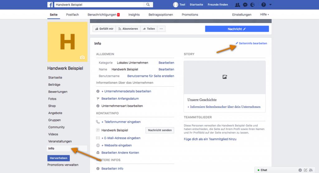 facebook_im_handwerk