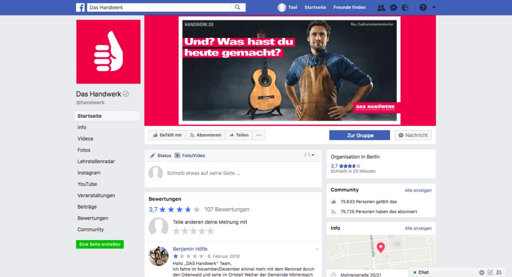 facebook_im_handwerk_nutzen