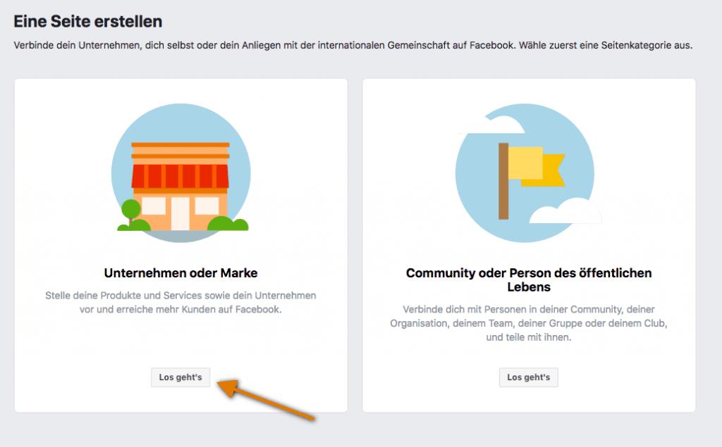 facebook_seite_fuer_handwerker