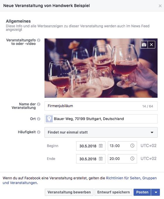 facebook_veranstaltung_handwerk