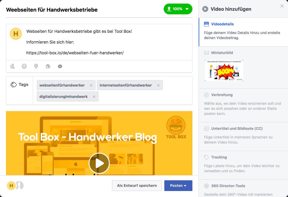 facebook_video_handwerk