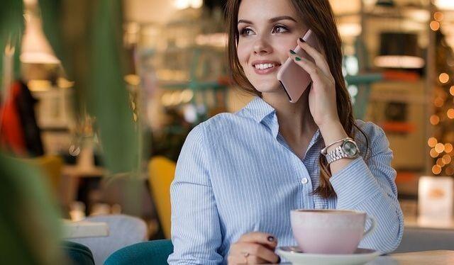 Fachkräftemangel im Handwerk - Digitale Mitarbeitersuche