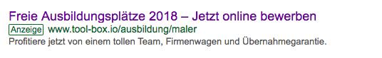 google_werbung_handwerksbetriebe