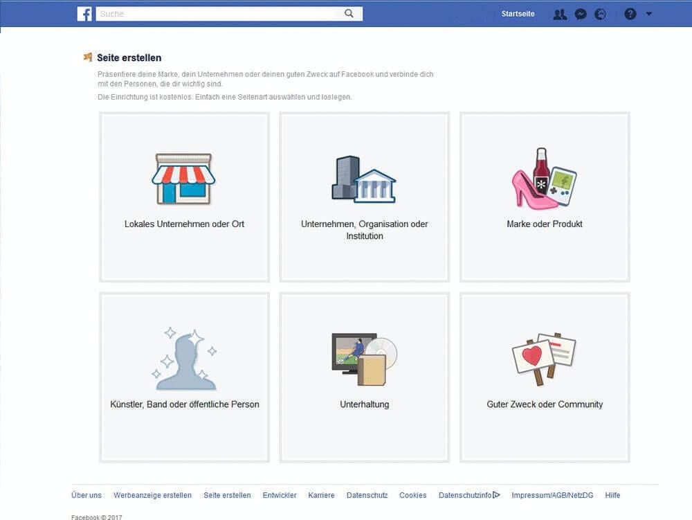 Facebook_einrichtung_handwerk