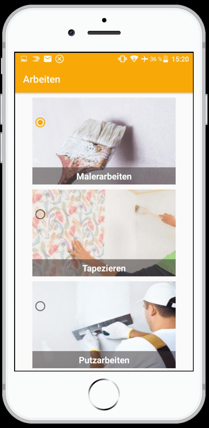 maler_app