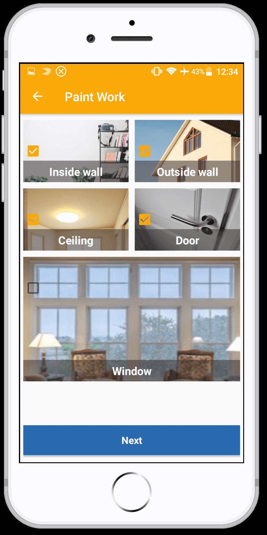 painter_calculator_app
