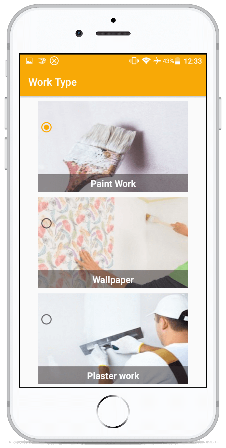 paintercalculator_app_work