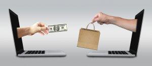 was_kostet_eine_handwerker_webseite
