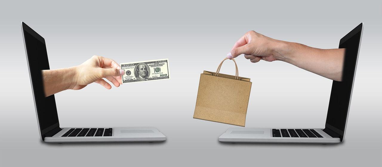 Was kostet eine Webseite für Handwerksbetriebe? Einmal oder öfter kaufen!