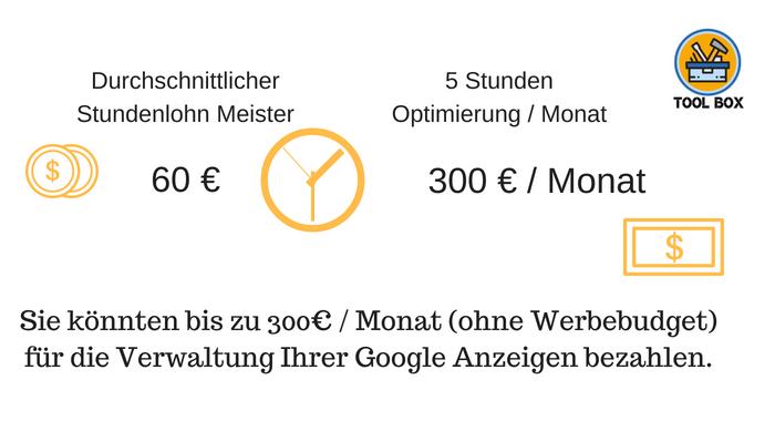 lohnt_sich_google_fuer_handwerker