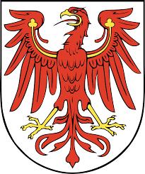 Foerderung_in_brandenburg