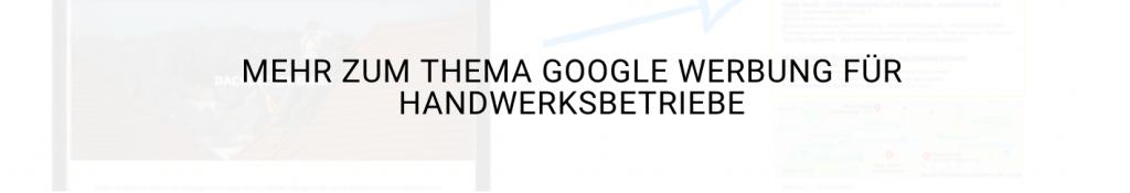 Google_adwords_handwerker