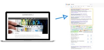 Google_werbung_fuer_handwerker