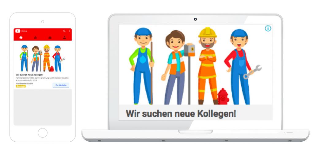 Jobsuche_im_handwerk