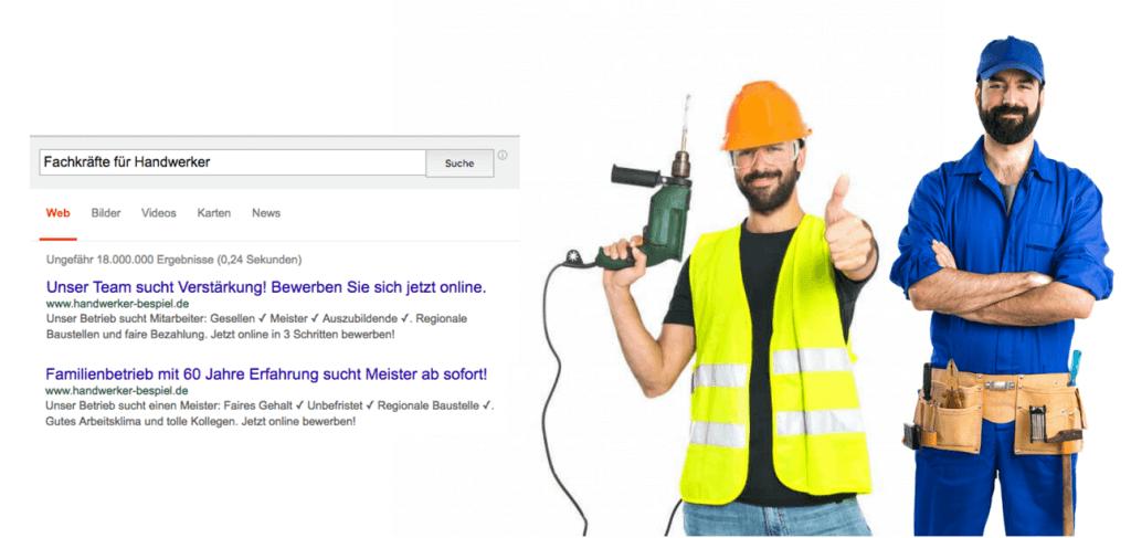 Mitarbeiter_finden_handwerker