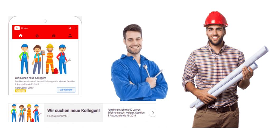 Mitarbeiter_suche_handwerker