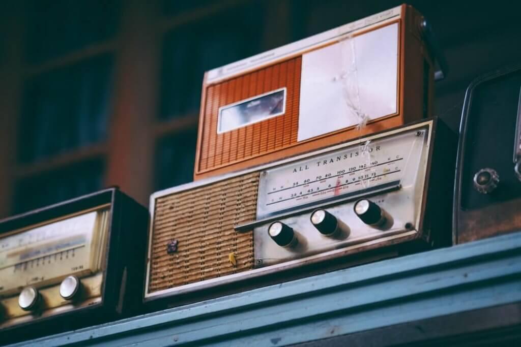 Radiowerbung_fuer_handwerker