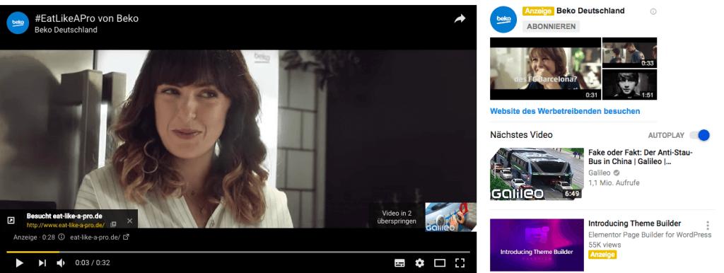 Videowerbung_handwerker