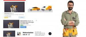 Werbung_fuer_handwerker