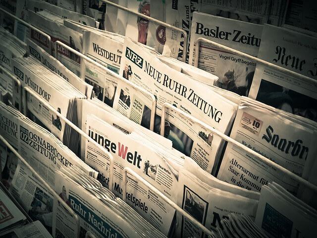 Zeitungswerbung_fuer_handwerker