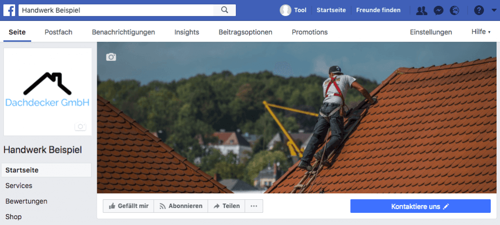 facebook_fuer_handwerkersbetriebe