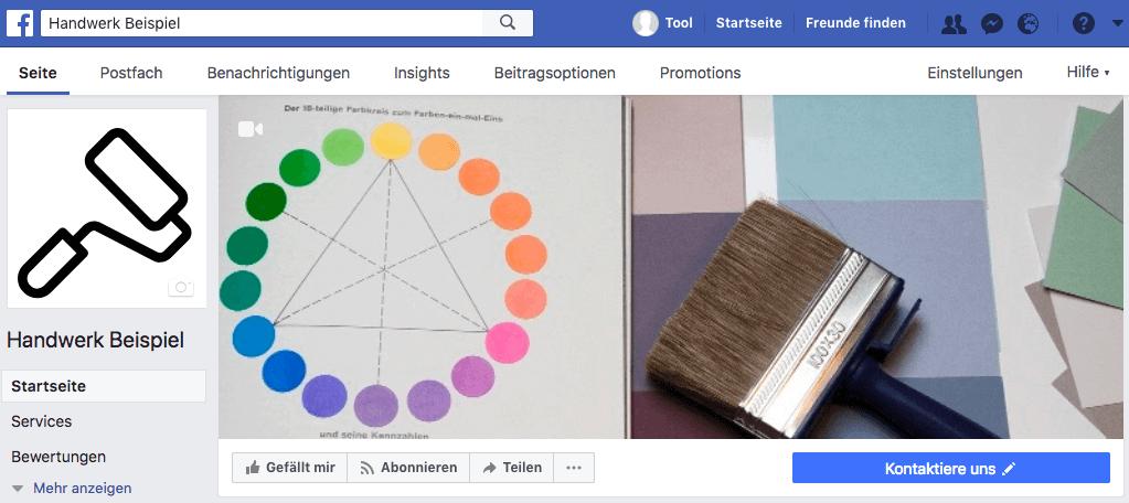 facebook_handwerker_werbung