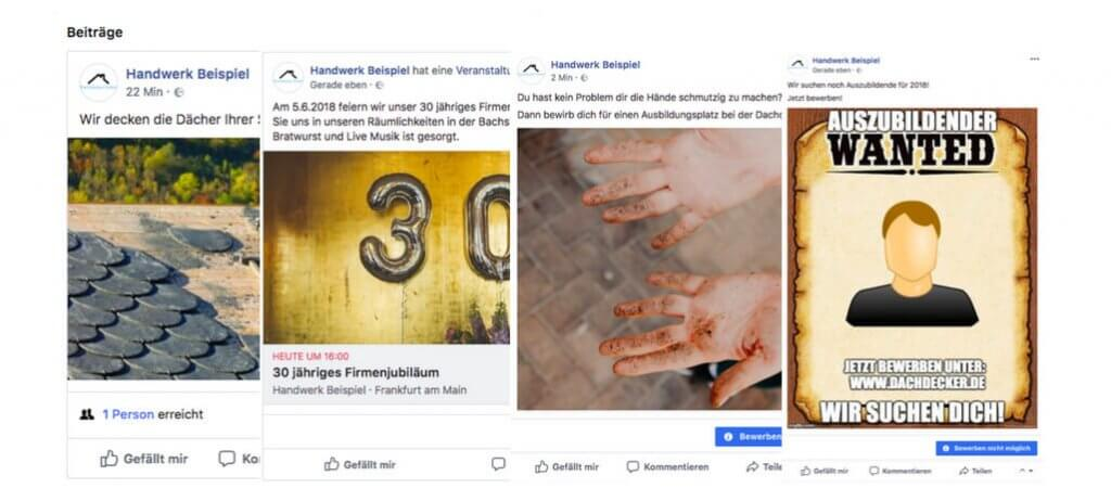 facebook_marketing_fuer_handwerker