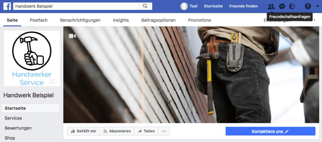 facebook_seiten_fuer_handwerker