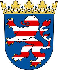 foerderung_in_hessen