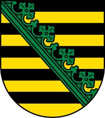 foerderung_in_sachsen