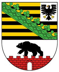 foerderung_in_sachsen_anhalt
