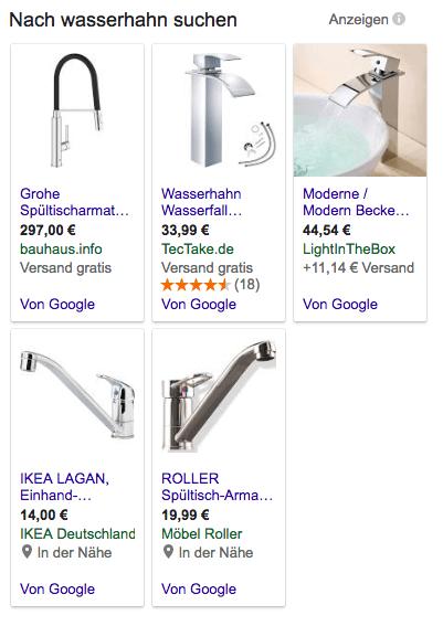 google_shopping_fuer_handwerker
