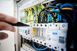 webseiten_fuer_elektriker