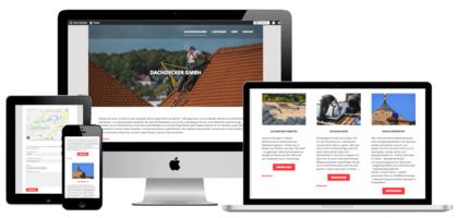 webseiten_fuer_handwerker